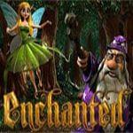 Enchanted JP