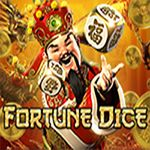 Fortune Dice