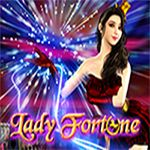 Lady Fortune