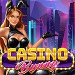 Casino Bunny