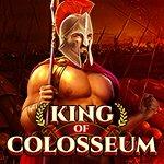 King Of Colosseum
