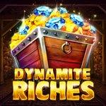 Dynamite Riches