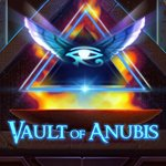 Vault of Anubis