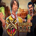 Gangster Axe