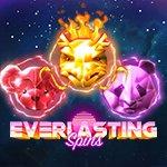 Everlasting Spins
