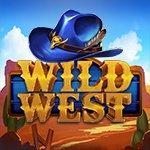 Wild WestH5